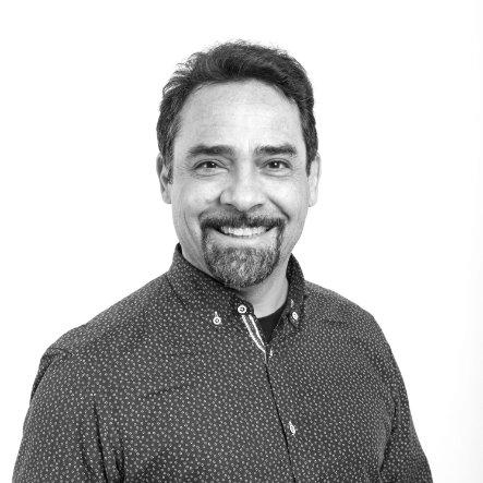 Ricardo Cutanda