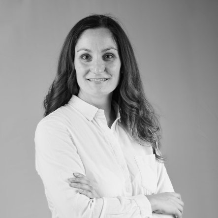 Aina Noguera